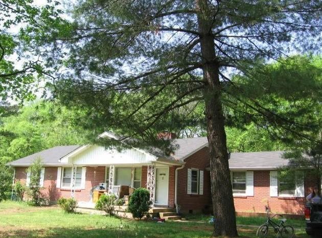 4333 Eatons Creek Rd Property Photo - Nashville, TN real estate listing