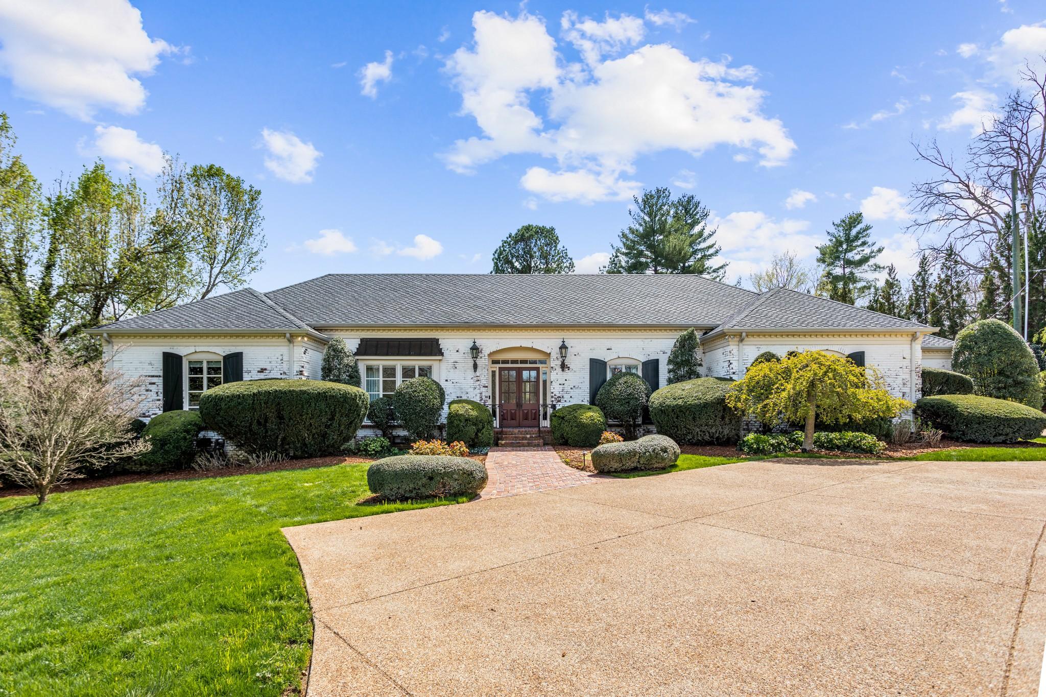 2455 Old Hickory Blvd Property Photo