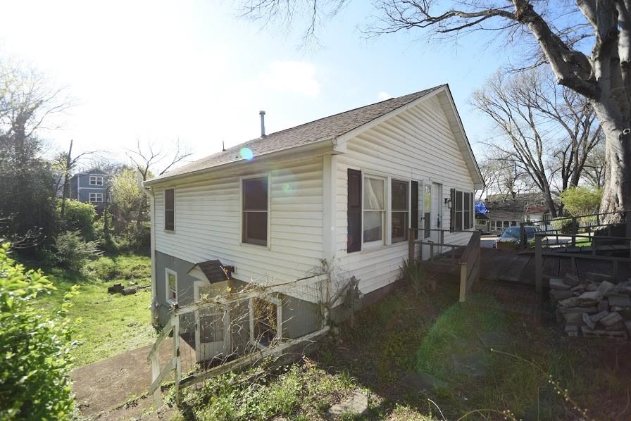2243 Kline Ave Property Photo
