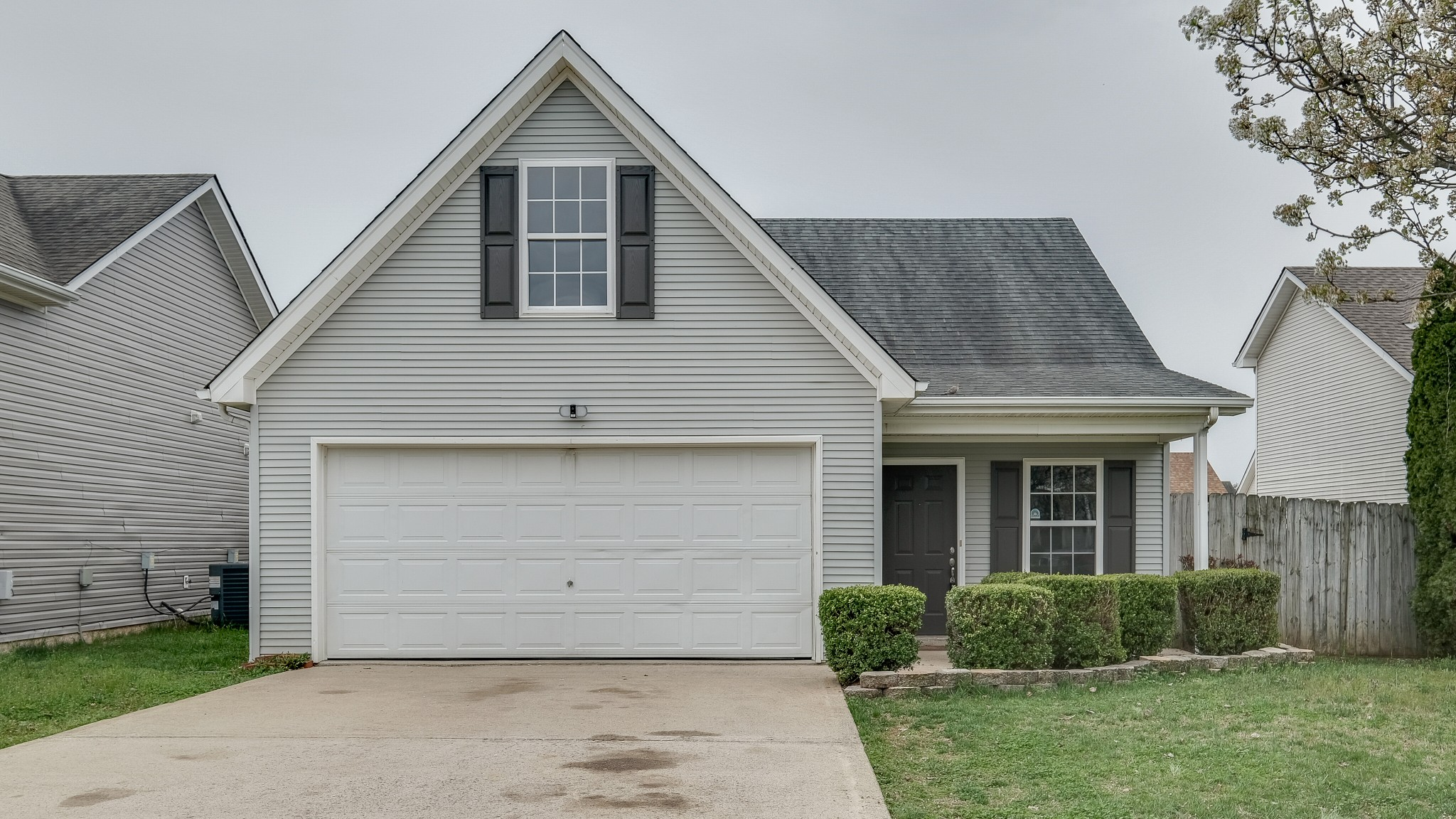 Adams Pointe Sec 3 Real Estate Listings Main Image