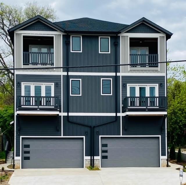 2137 Buena Vista Pike Real Estate Listings Main Image