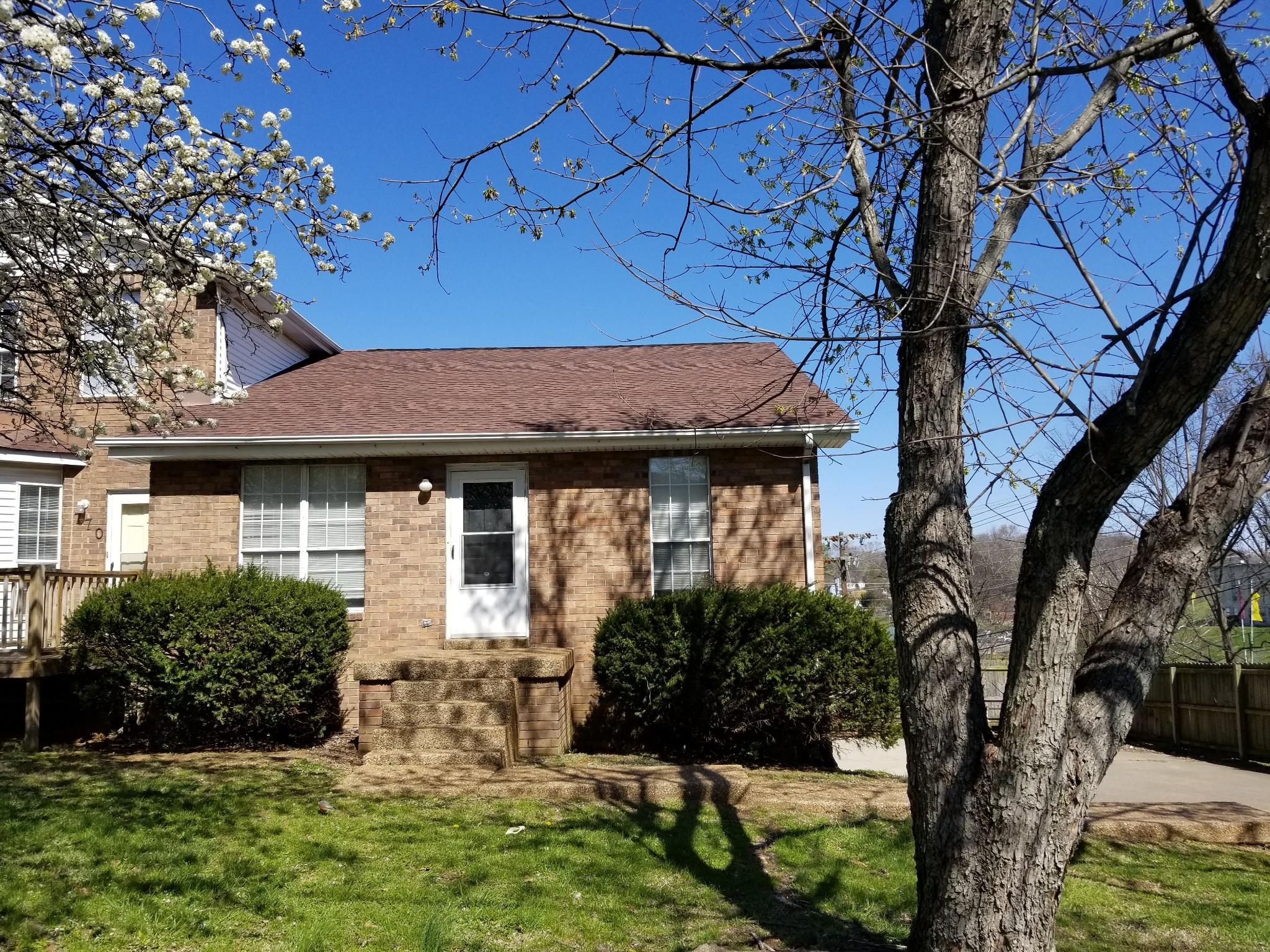 772 Winthorne Dr Property Photo - Nashville, TN real estate listing