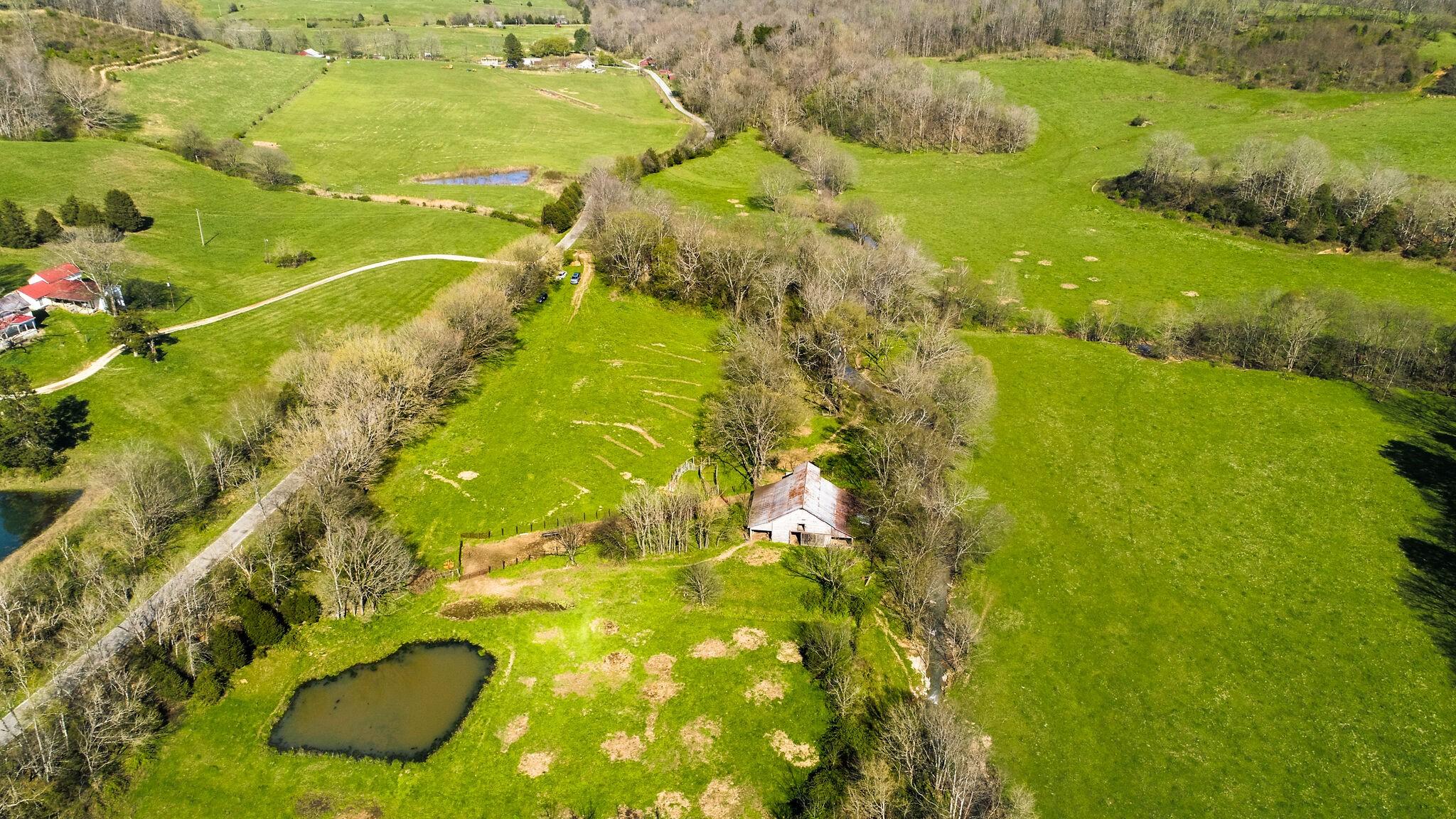 Duck River Real Estate Listings Main Image