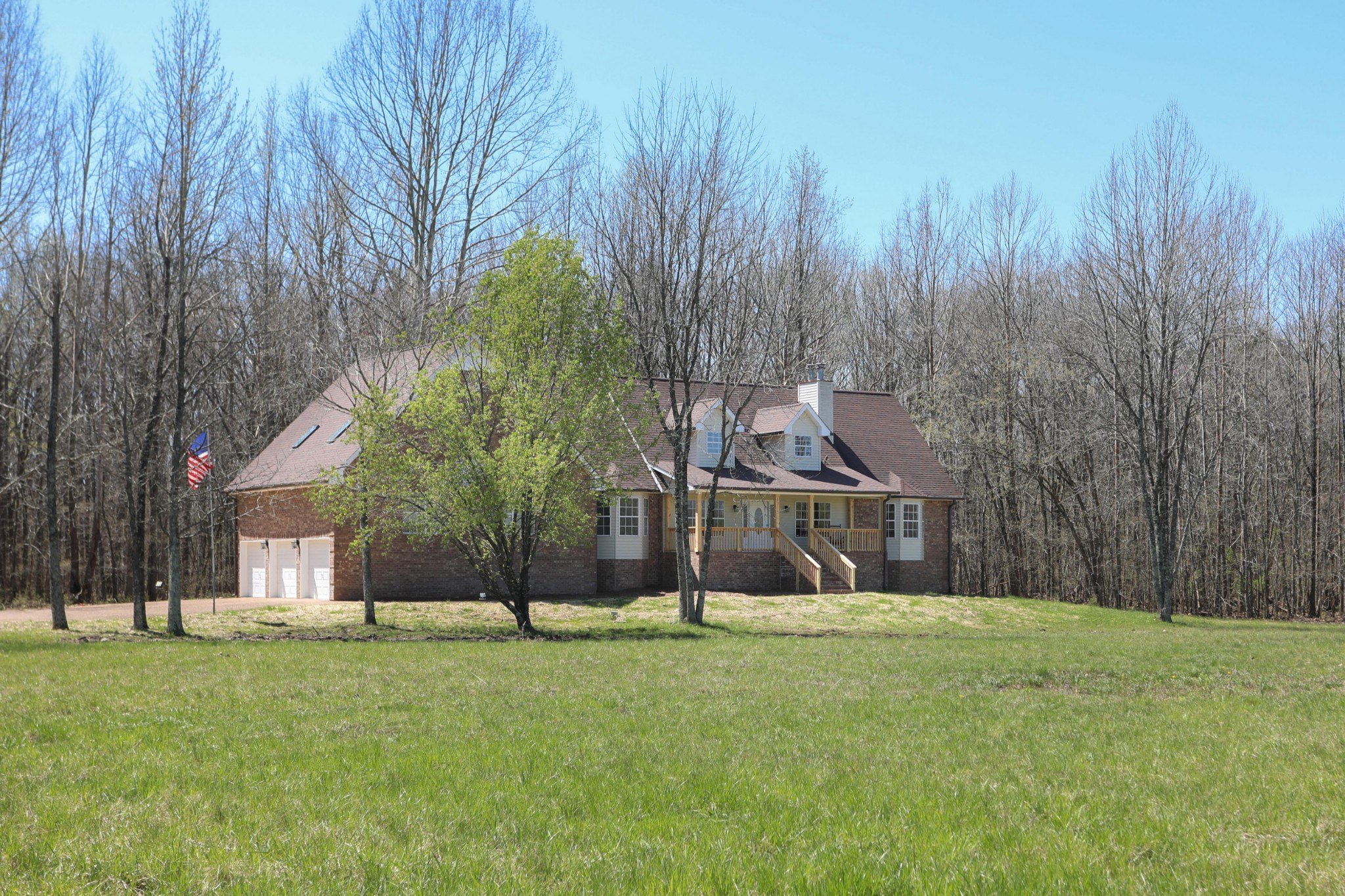 4890 Stewarts Ferry Pike N Property Photo - Mount Juliet, TN real estate listing