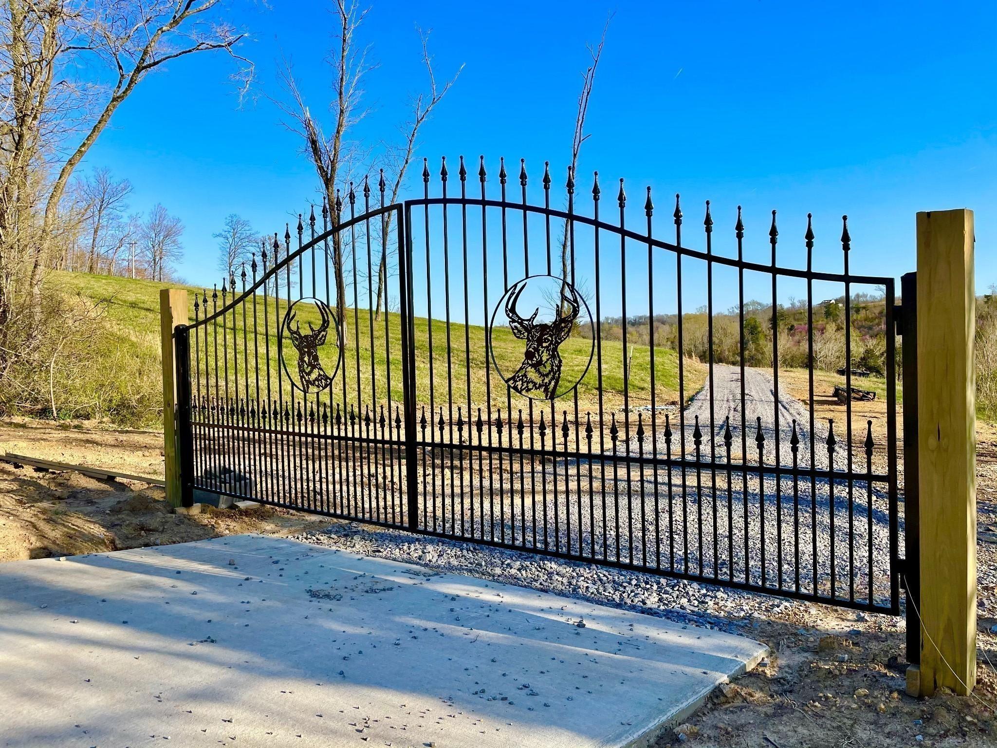 0 Heller Ridge Property Photo - Spring Hill, TN real estate listing