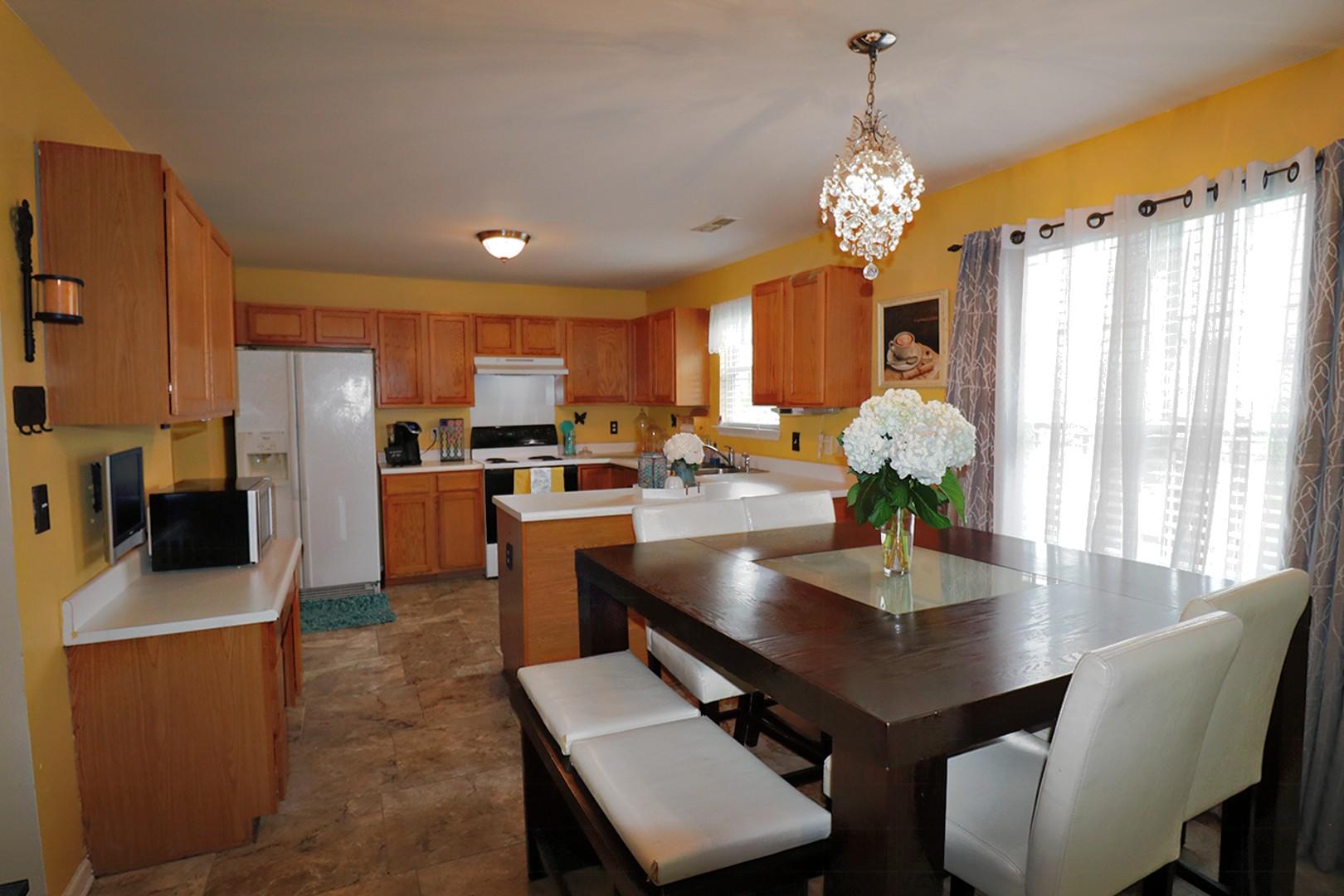 104 Rock Glen Ct Property Photo - Antioch, TN real estate listing