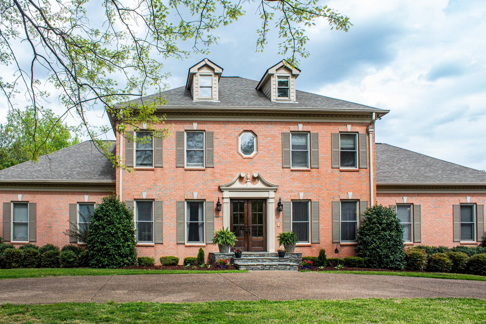 Belle Rive 2 Sec 3 Real Estate Listings Main Image