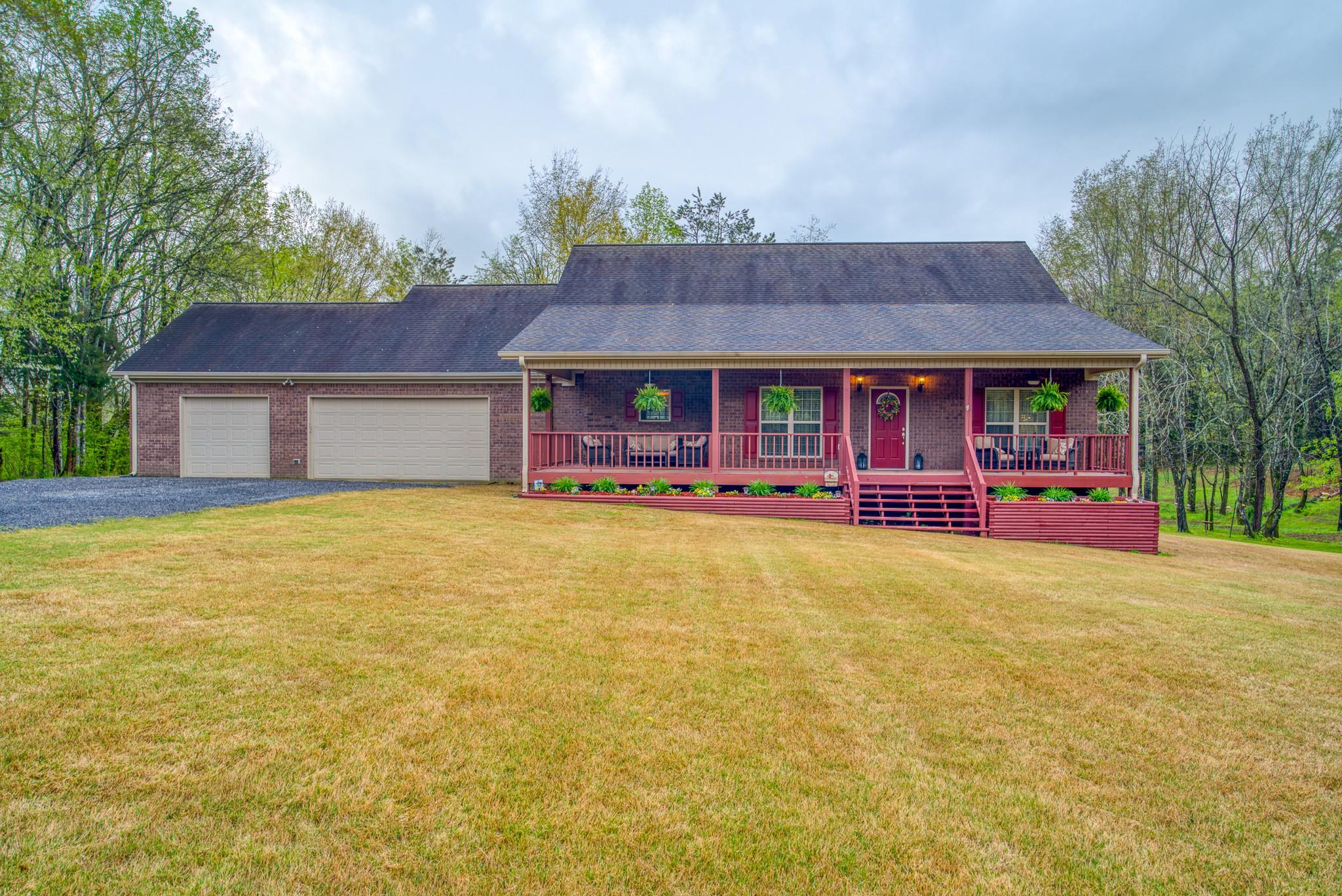 11 Drennon Rd Property Photo - Taft, TN real estate listing