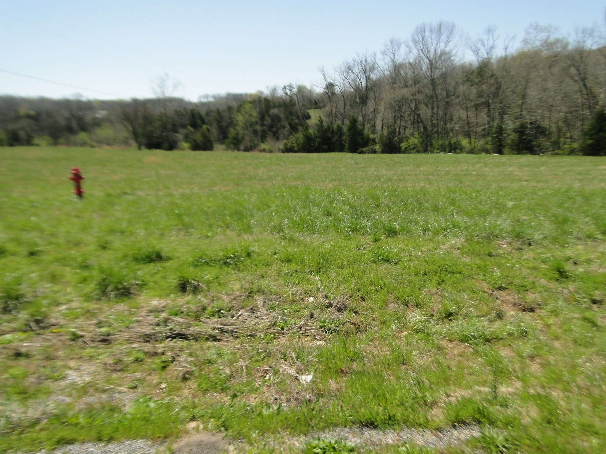 0 41A South Property Photo - Wartrace, TN real estate listing