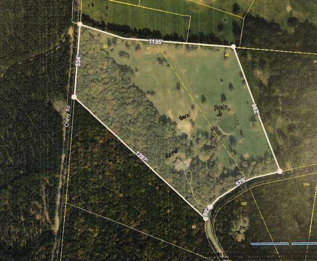 838 Timberwood Trce Property Photo - Monteagle, TN real estate listing