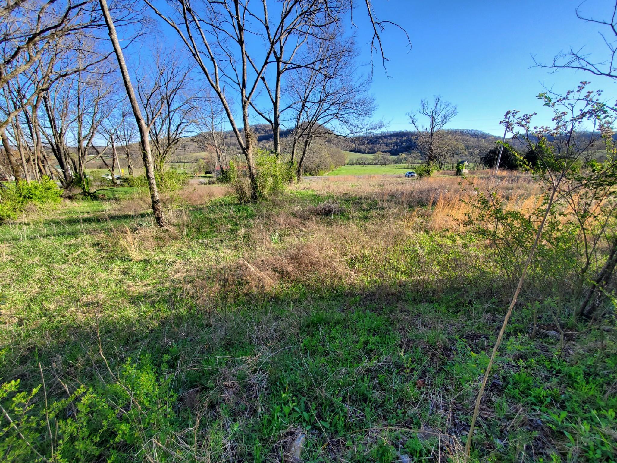 775 Honeysuckle Lane Rd Property Photo - Bethpage, TN real estate listing