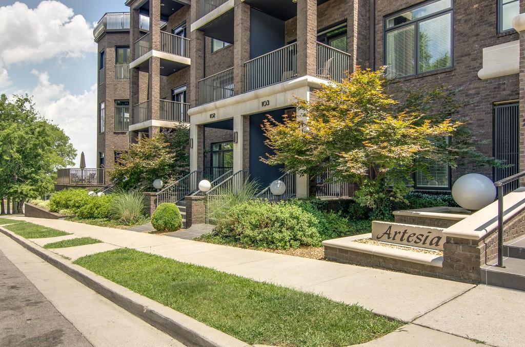 Artesia Real Estate Listings Main Image