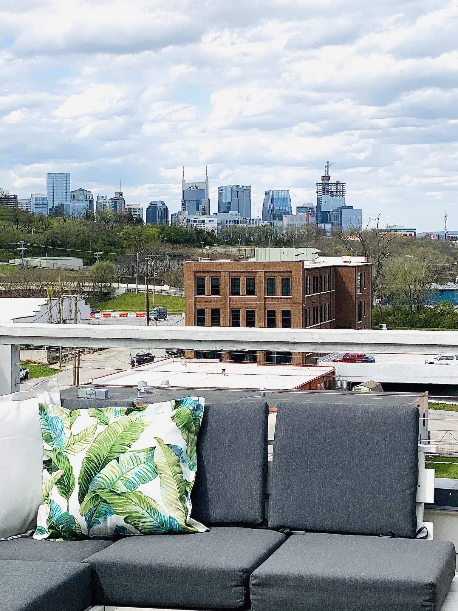 616 Hamilton Ave Property Photo
