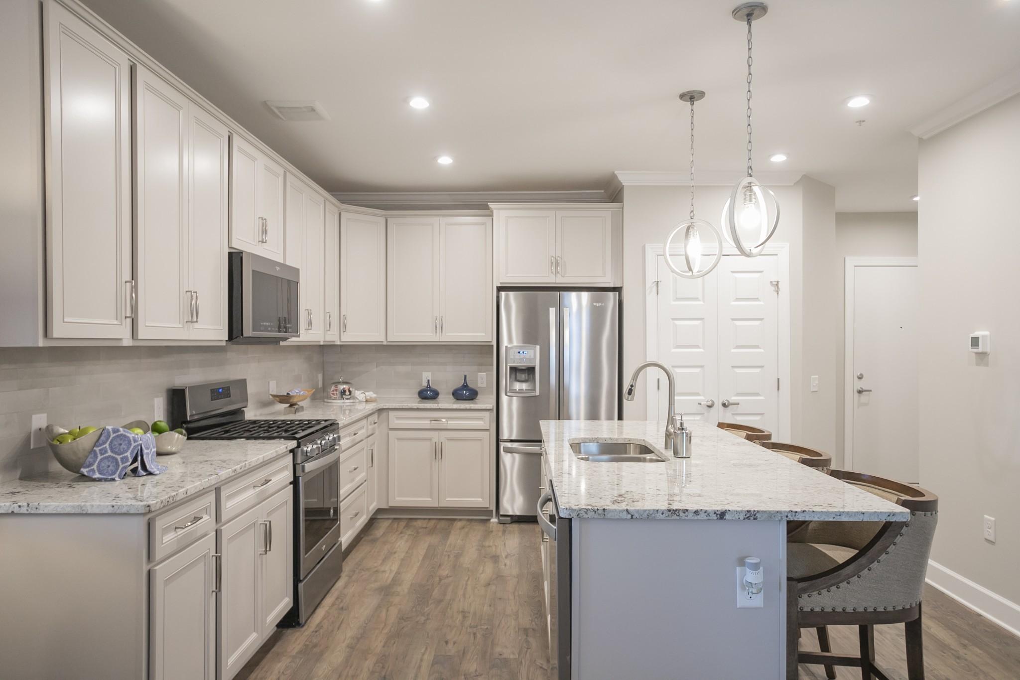 141 Saundersville Rd #2307 Property Photo - Hendersonville, TN real estate listing