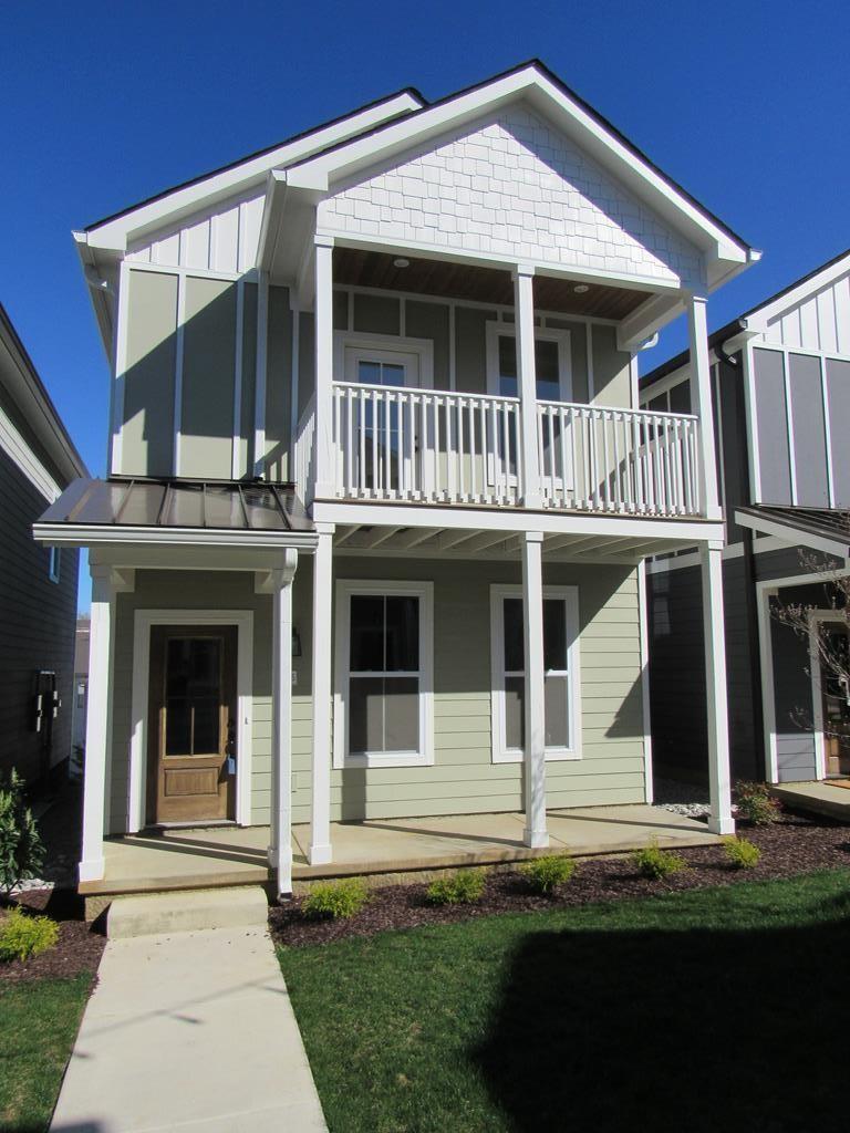 155 Allison Way Property Photo