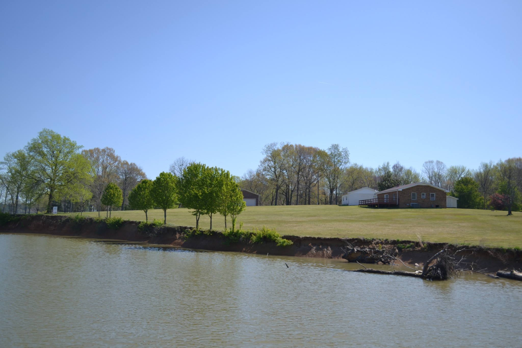 297 Morning Glory Way Property Photo - Waverly, TN real estate listing