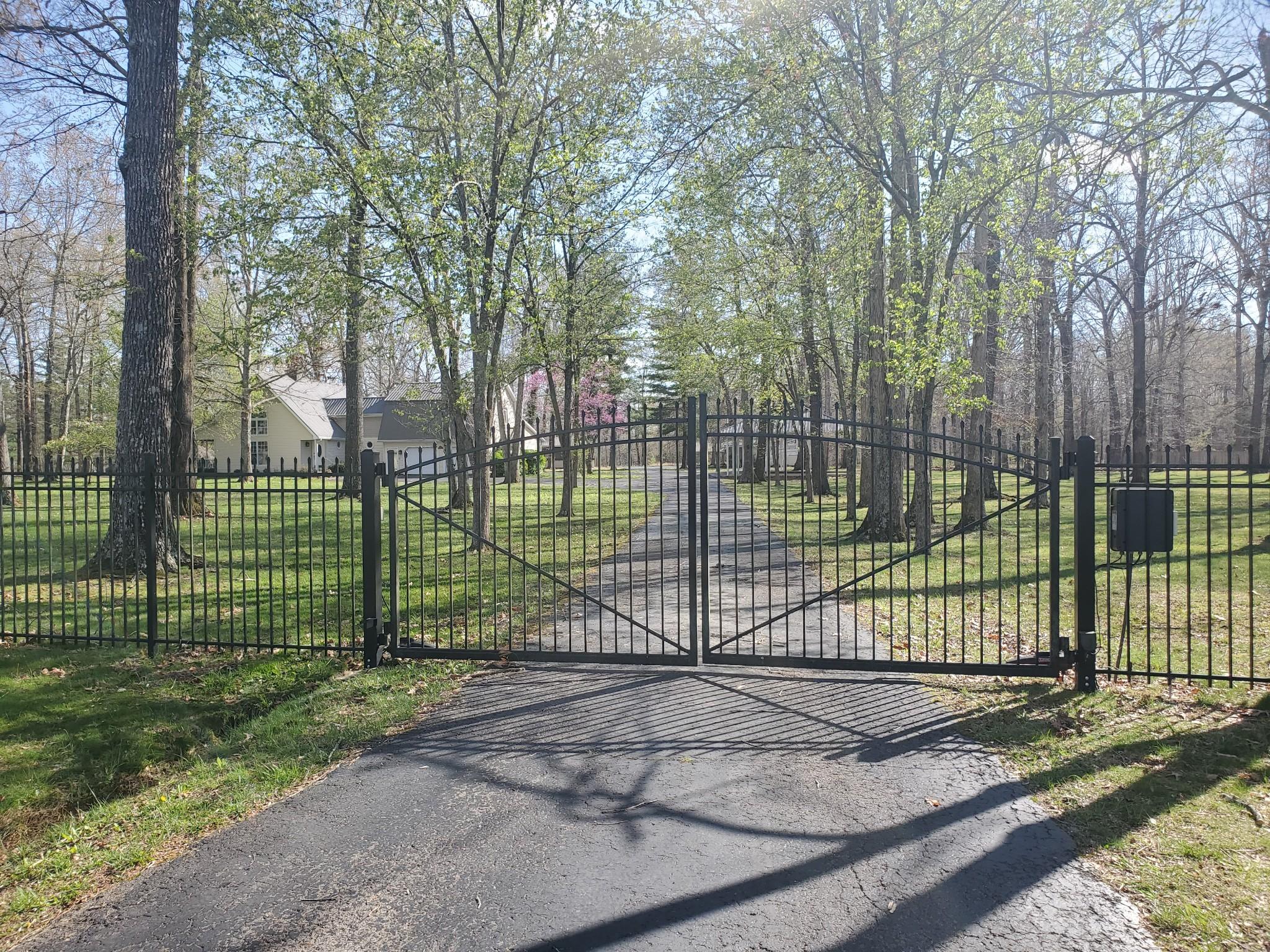 4905 Murfreesboro Hwy Property Photo