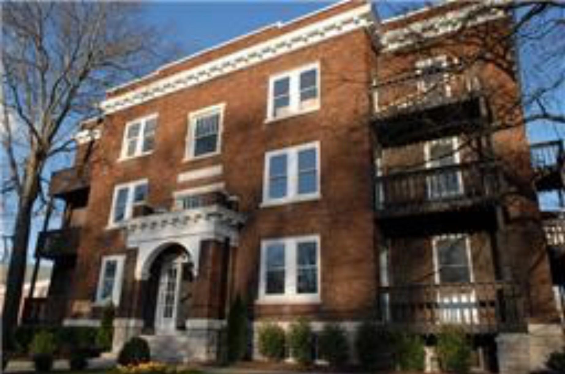 Albemarle Real Estate Listings Main Image