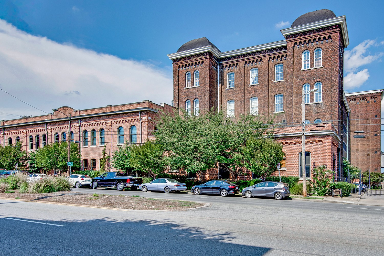 1400 Rosa L Parks Blvd #110 Property Photo