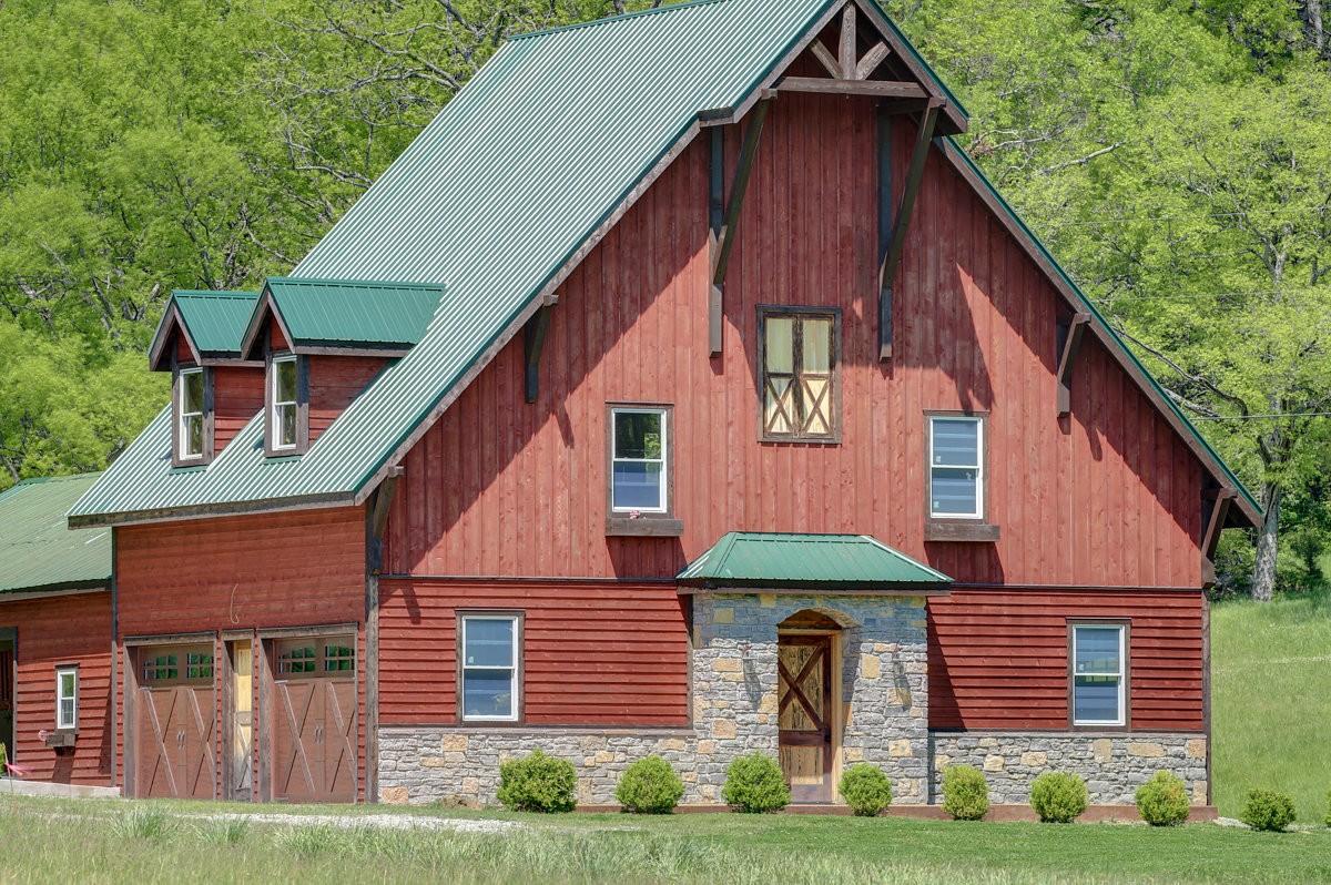 2064 Hillsboro Rd Property Photo - Franklin, TN real estate listing