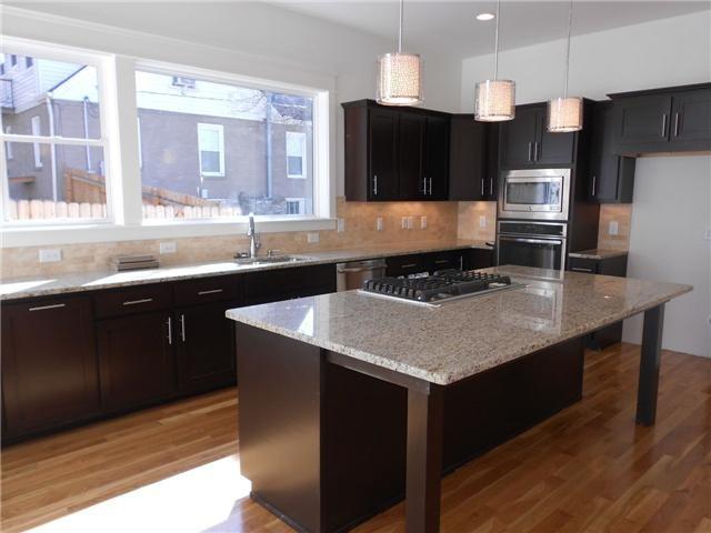 Belmonthillsboro Real Estate Listings Main Image