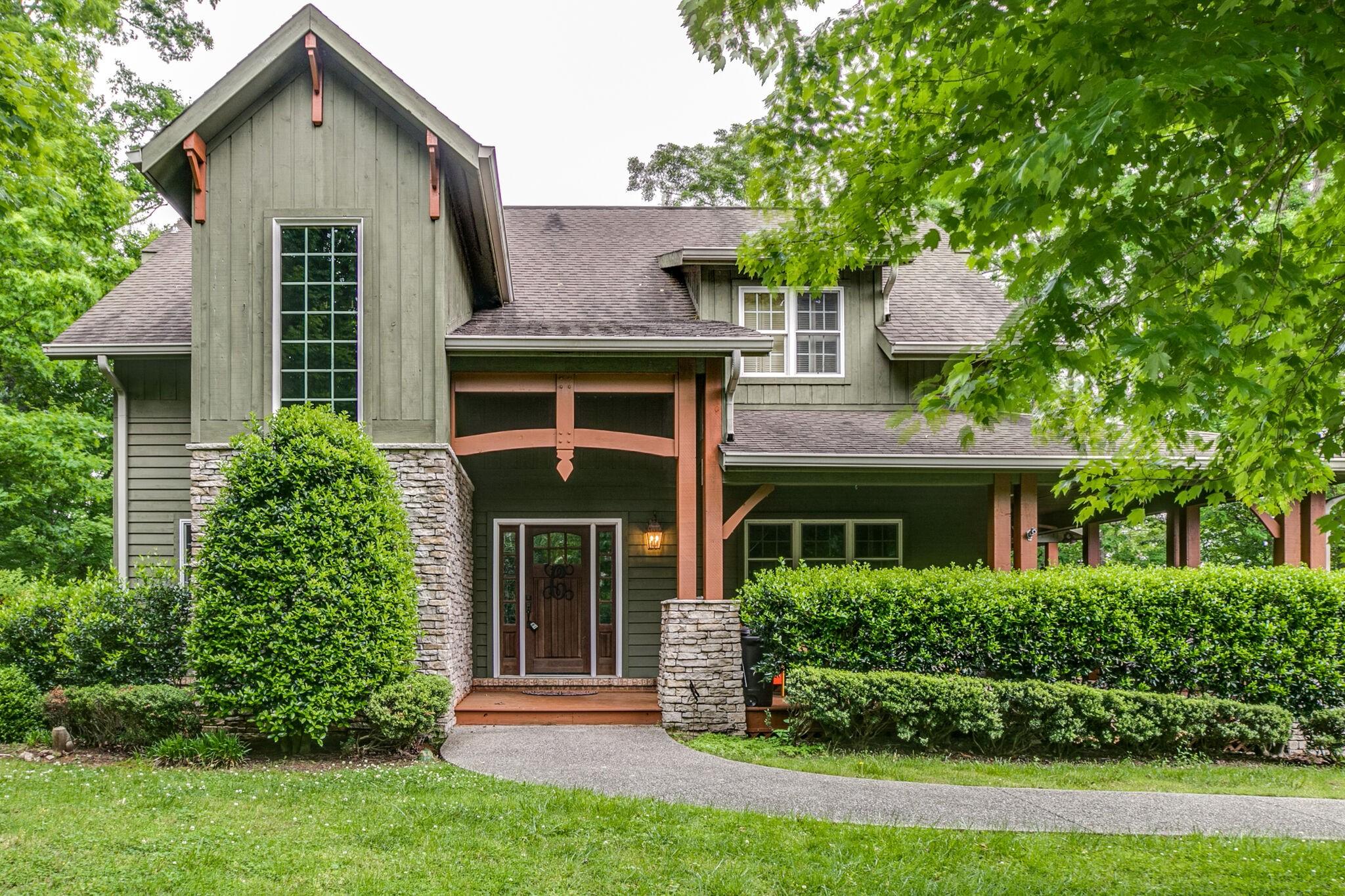 348 Grandview Lake Rd Property Photo