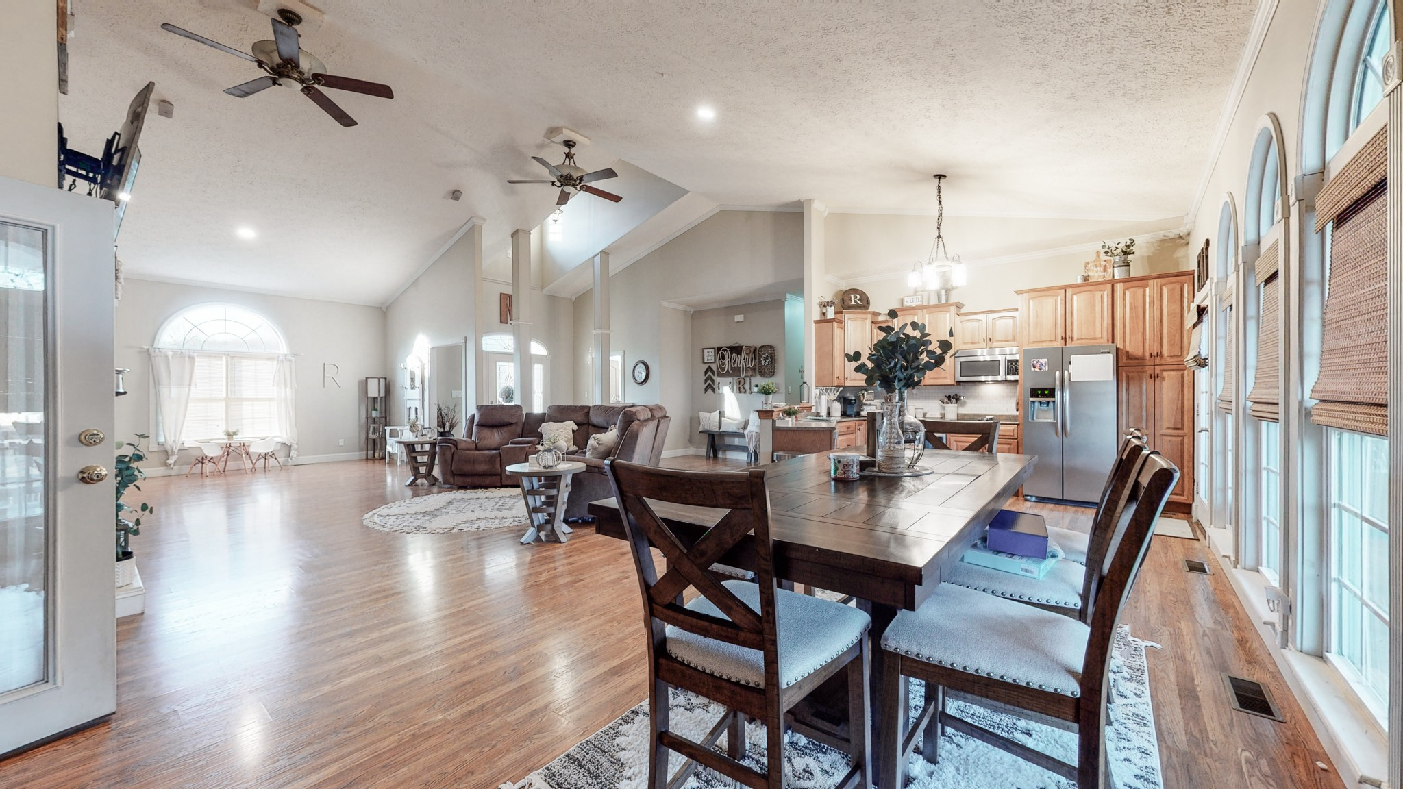 11406 Greenville Rd Property Photo - Hopkinsville, KY real estate listing