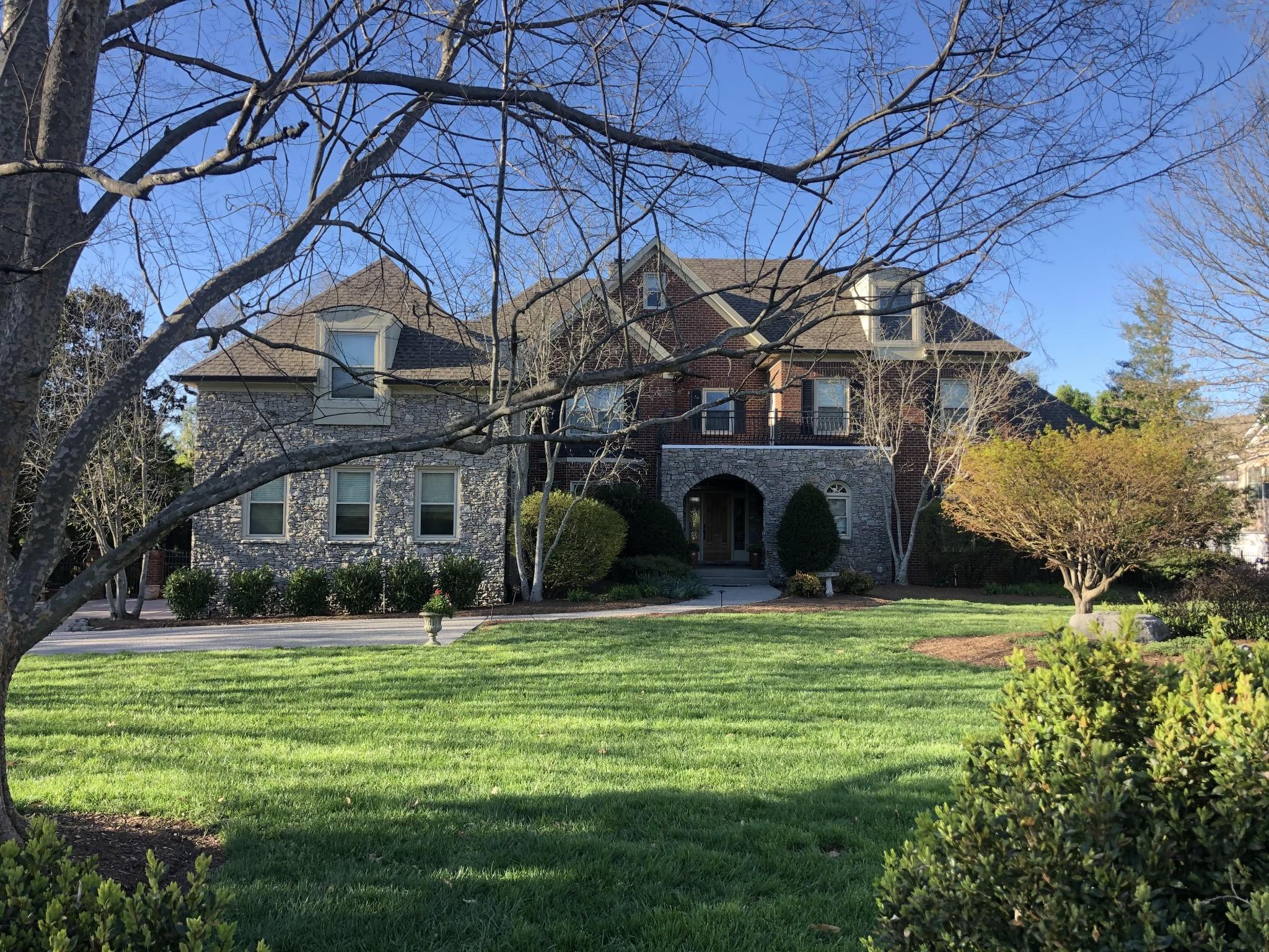 717 Princeton Hills Dr Property Photo