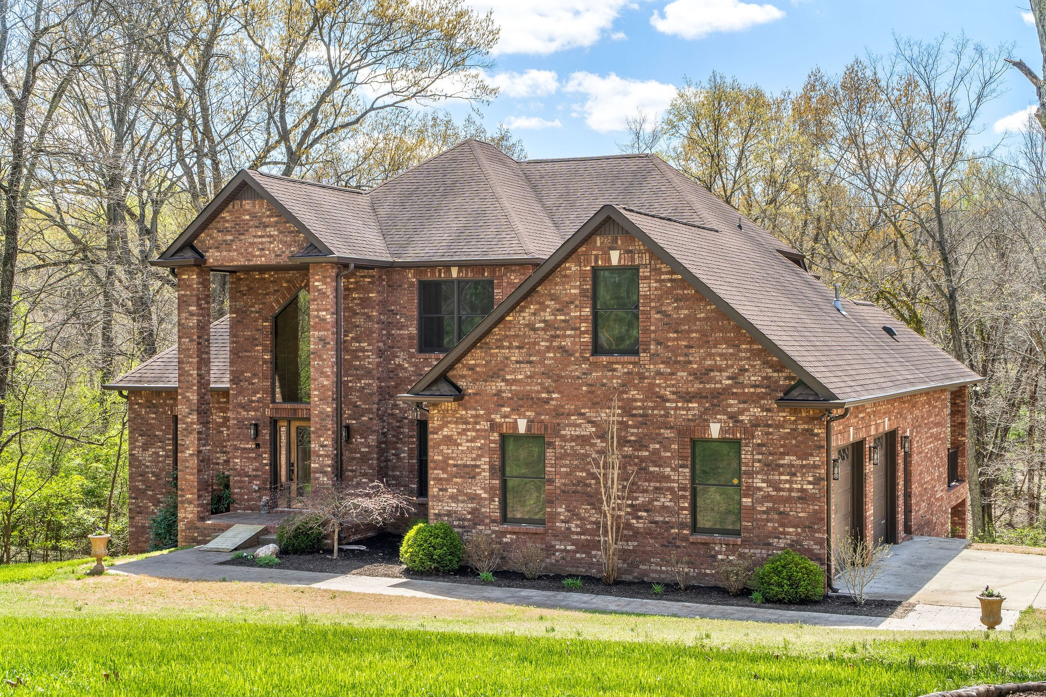 194 Ussery Rd Property Photo - Clarksville, TN real estate listing