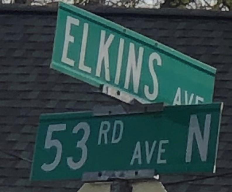 5301 Elkins Ave Property Photo