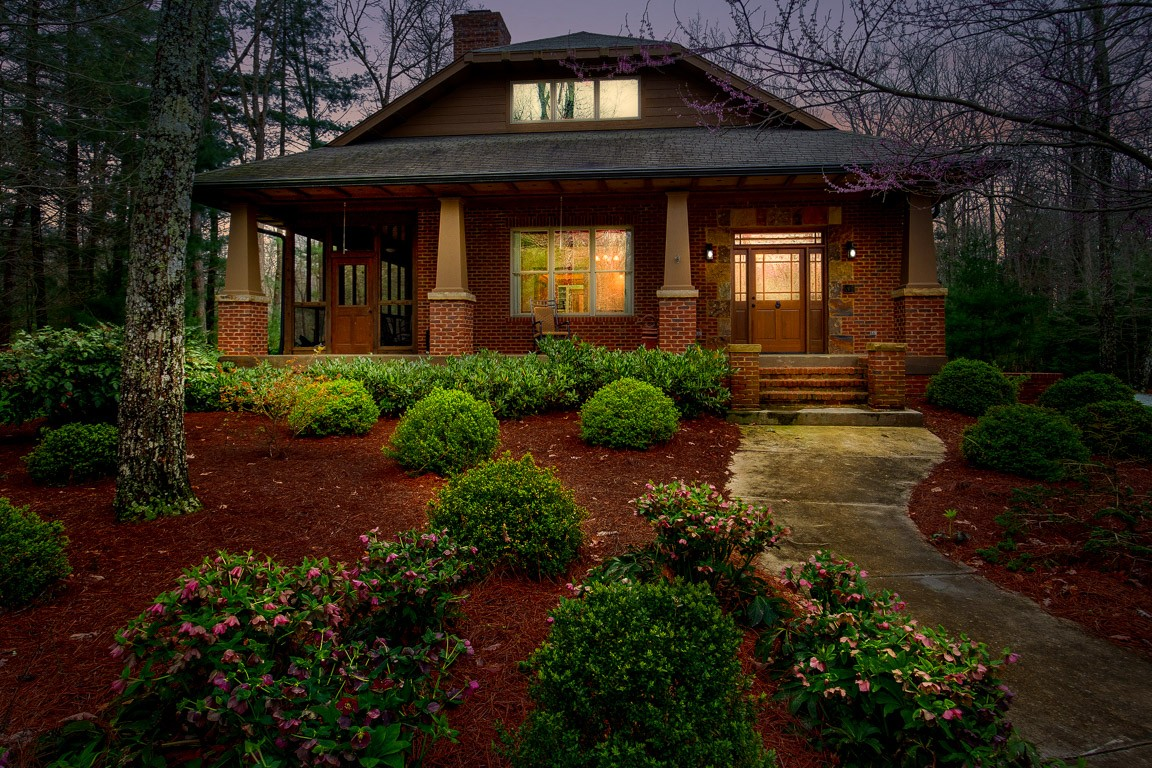 39 John Allin Dr Property Photo - Sewanee, TN real estate listing