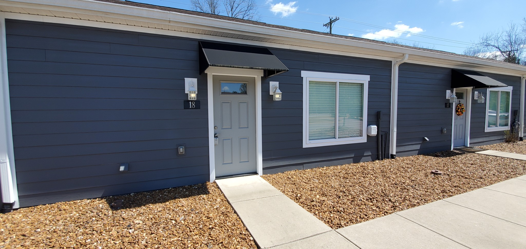 163 Bell Rd #18 Property Photo - Nashville, TN real estate listing