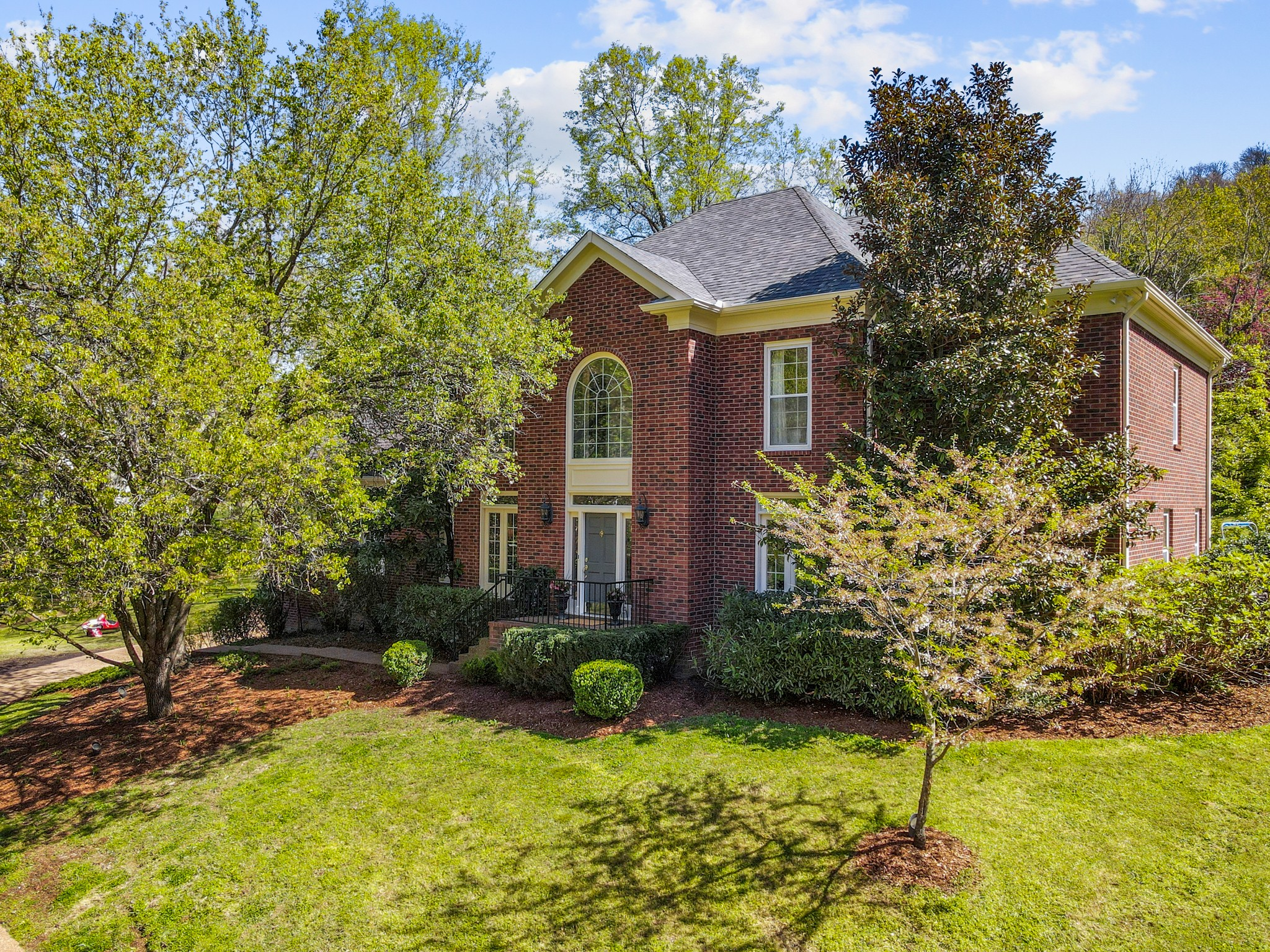 1172 Travelers Ridge Dr Property Photo - Nashville, TN real estate listing