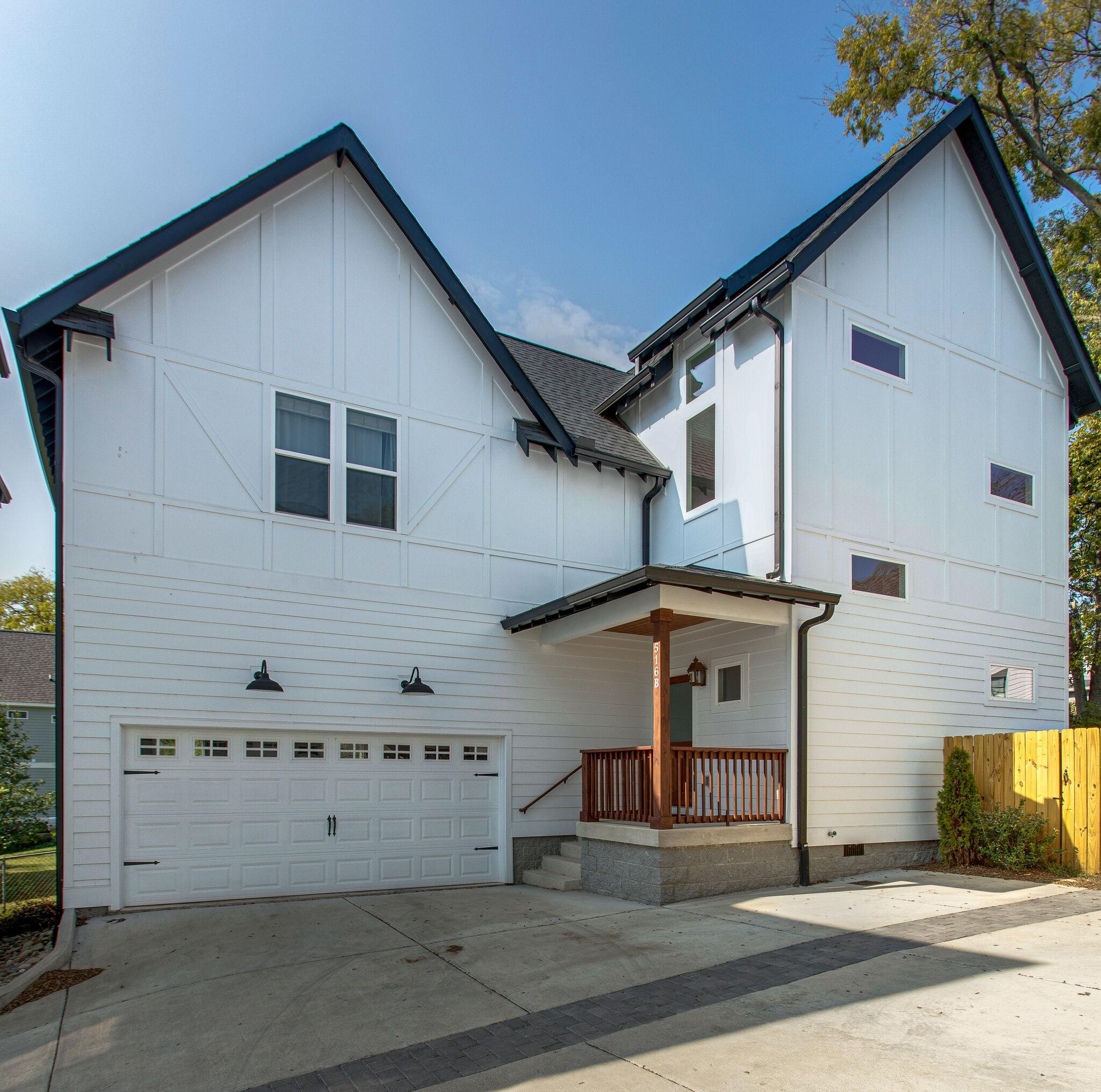 516 Moore Avenue Residence Real Estate Listings Main Image