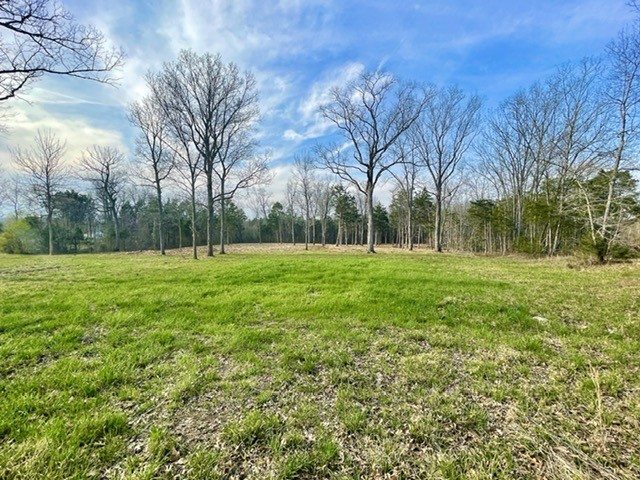 0 Vaught Rd Property Photo - Readyville, TN real estate listing