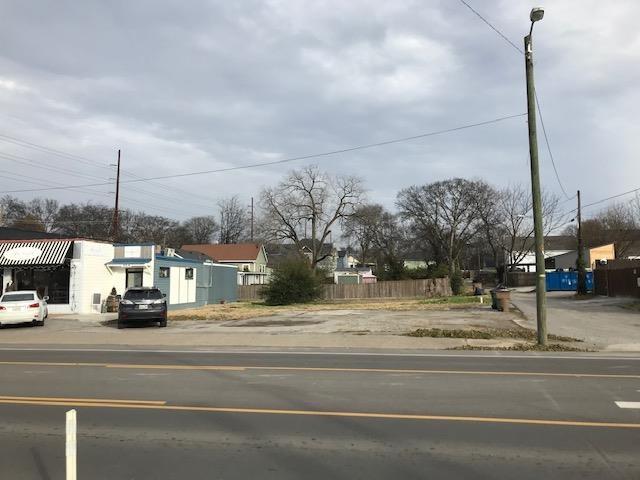 806 51st Ave N N Property Photo