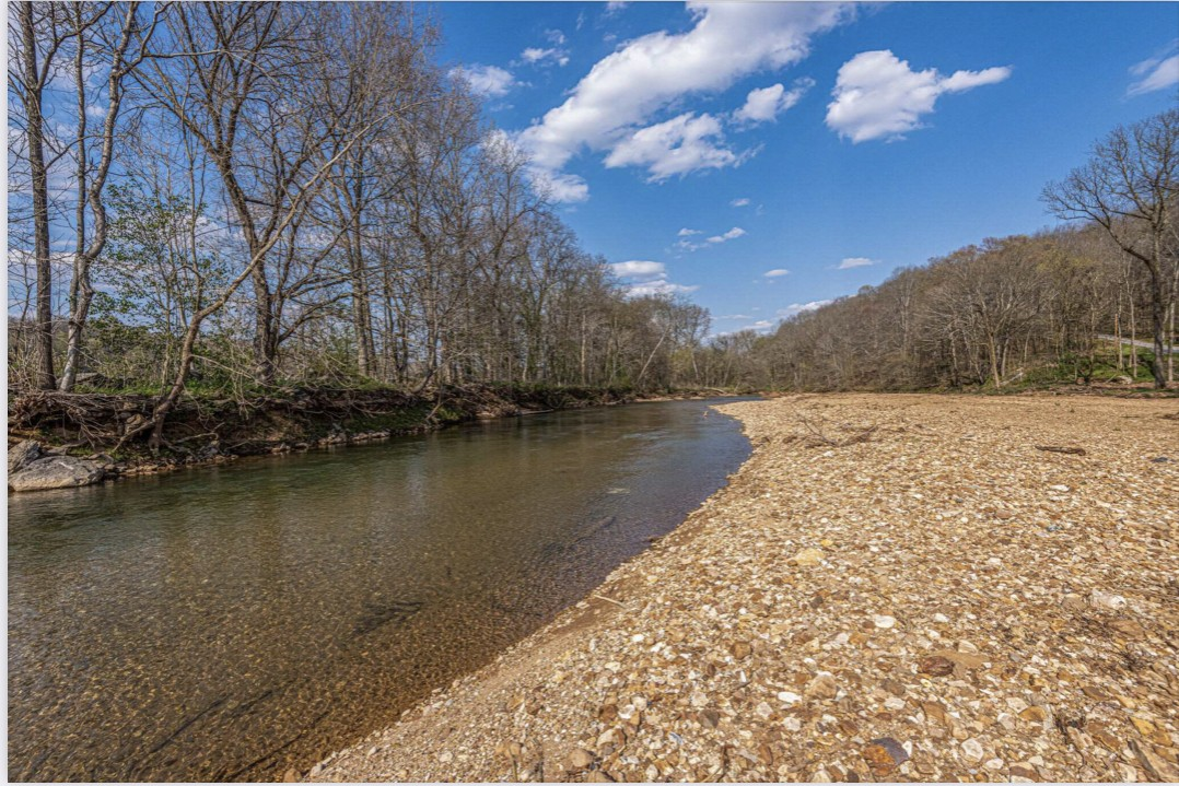 1535 Stayton Rd Property Photo - Cumberland Furnace, TN real estate listing