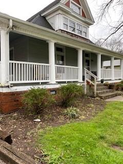 816 N Maple St N #A Property Photo