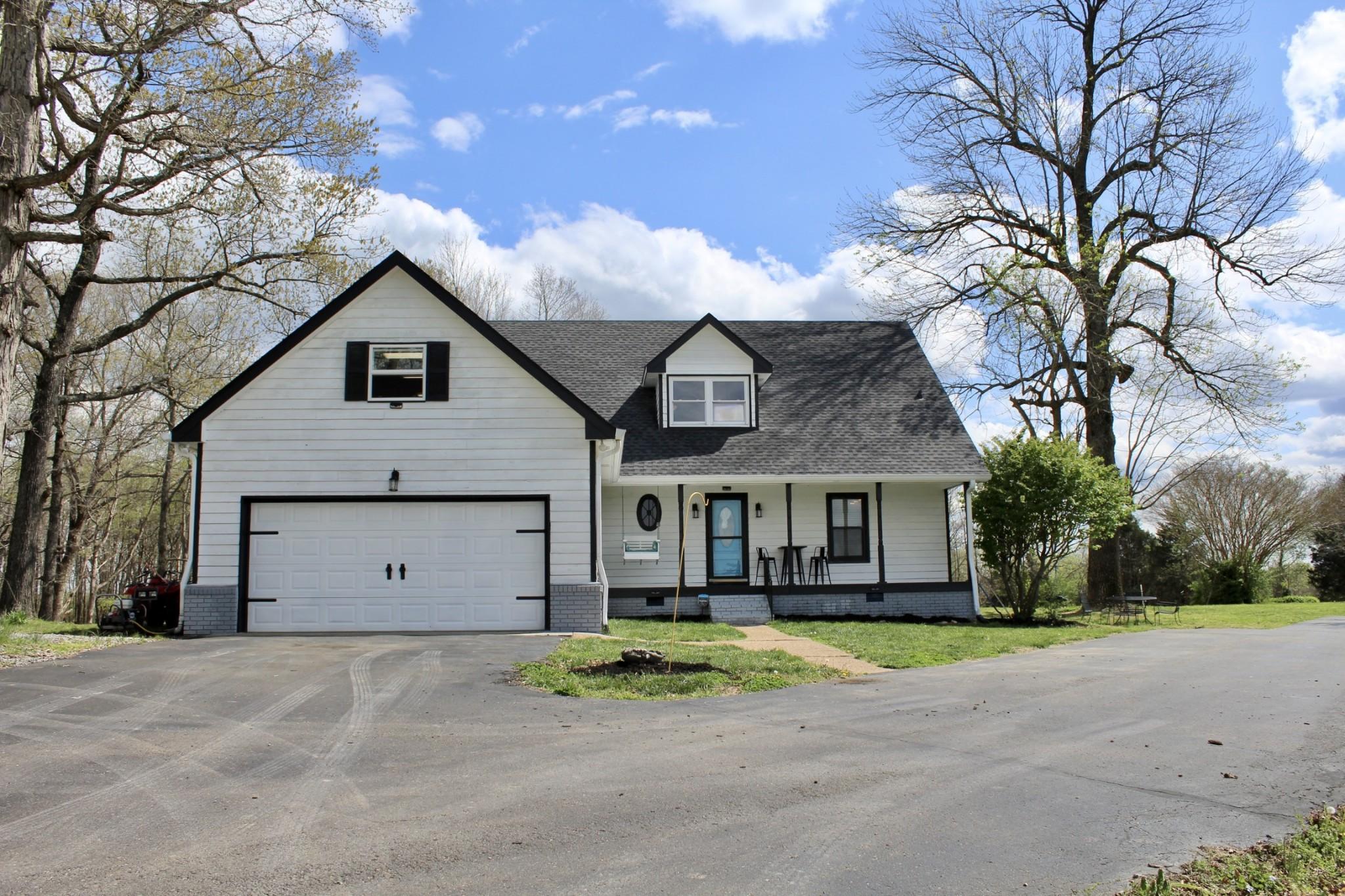 5081 Highway 49 W Property Photo