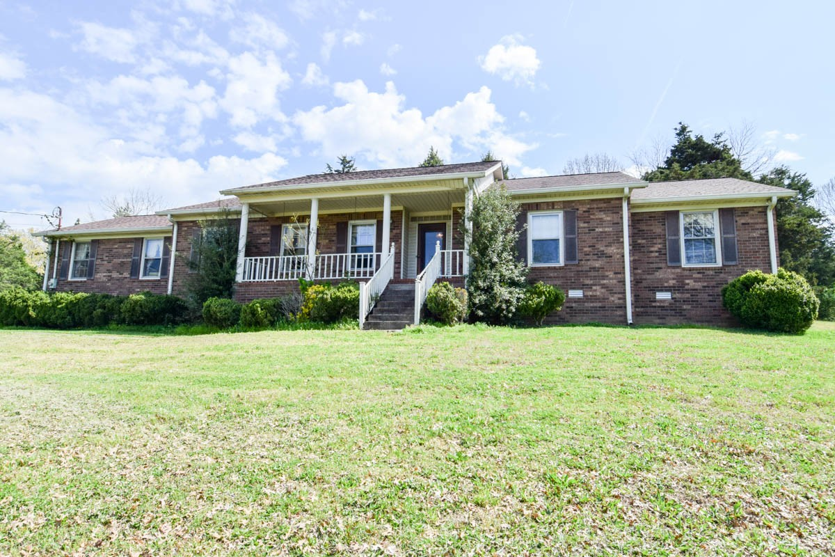 1380 N Greenhill Rd Property Photo - Mount Juliet, TN real estate listing