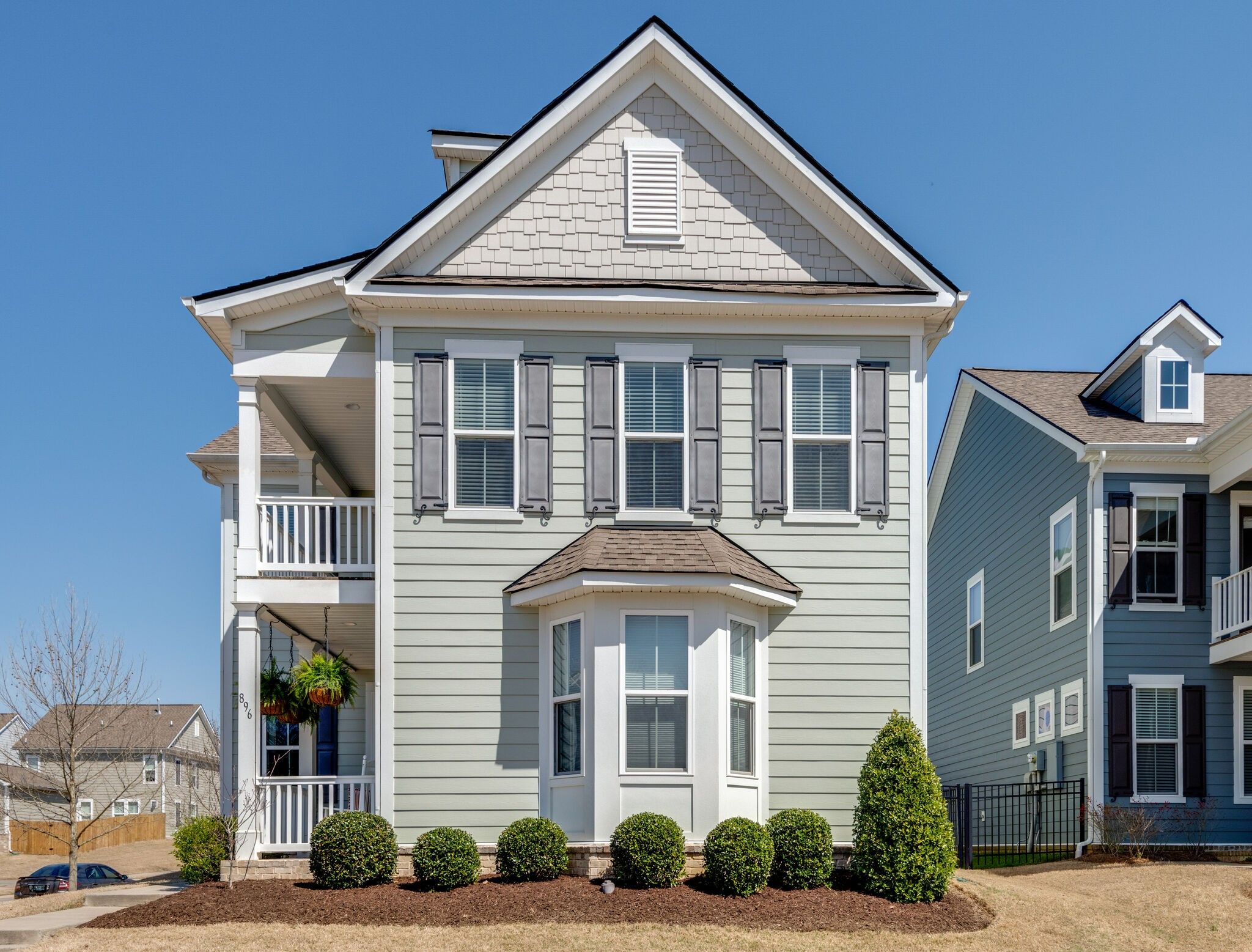 Amelia Park Sec 2 Real Estate Listings Main Image