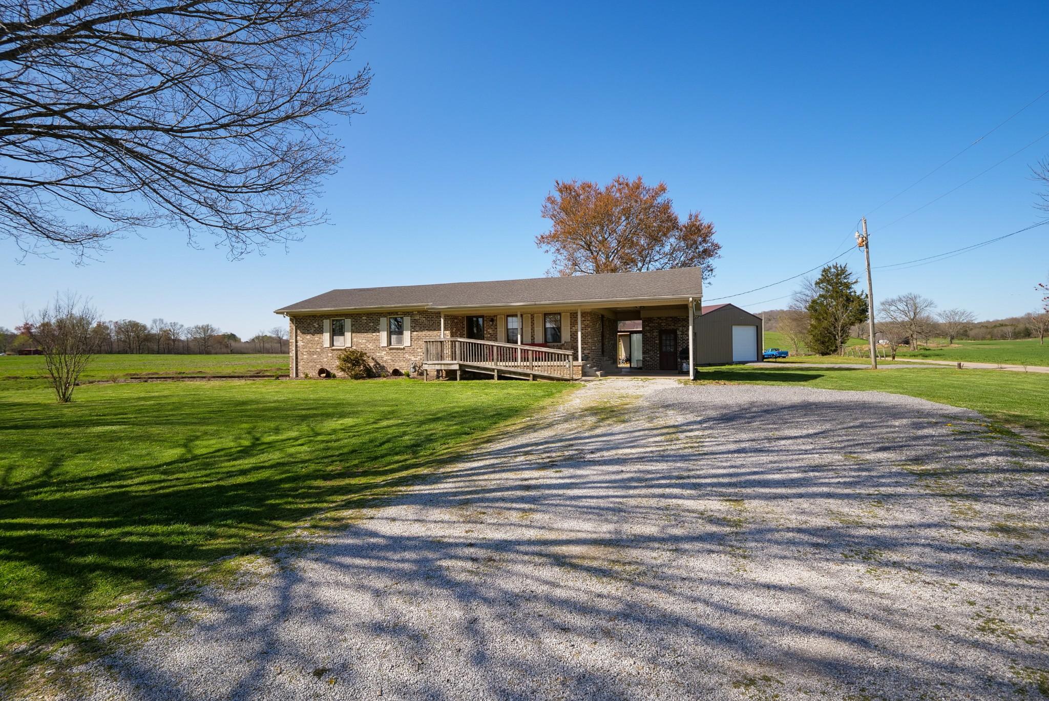 37151 Real Estate Listings Main Image