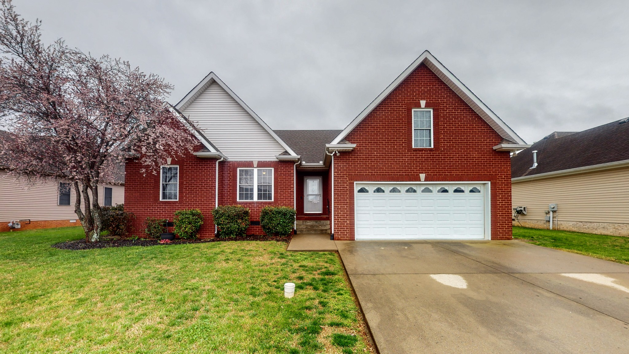 152 Brandywine Ln Property Photo