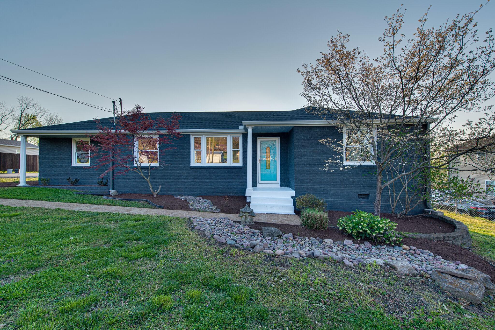 3209 Knobdale Rd Property Photo