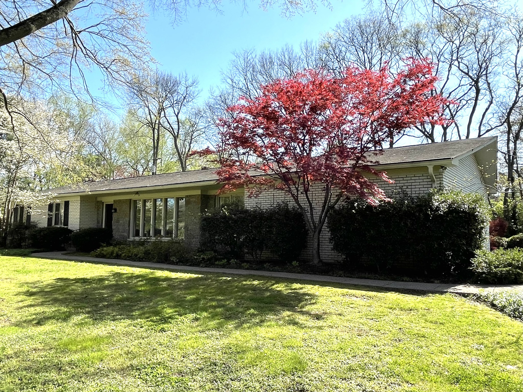 1900 Rosewood Valley Dr Property Photo