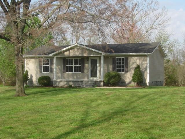 307 Oak Circle Property Photo