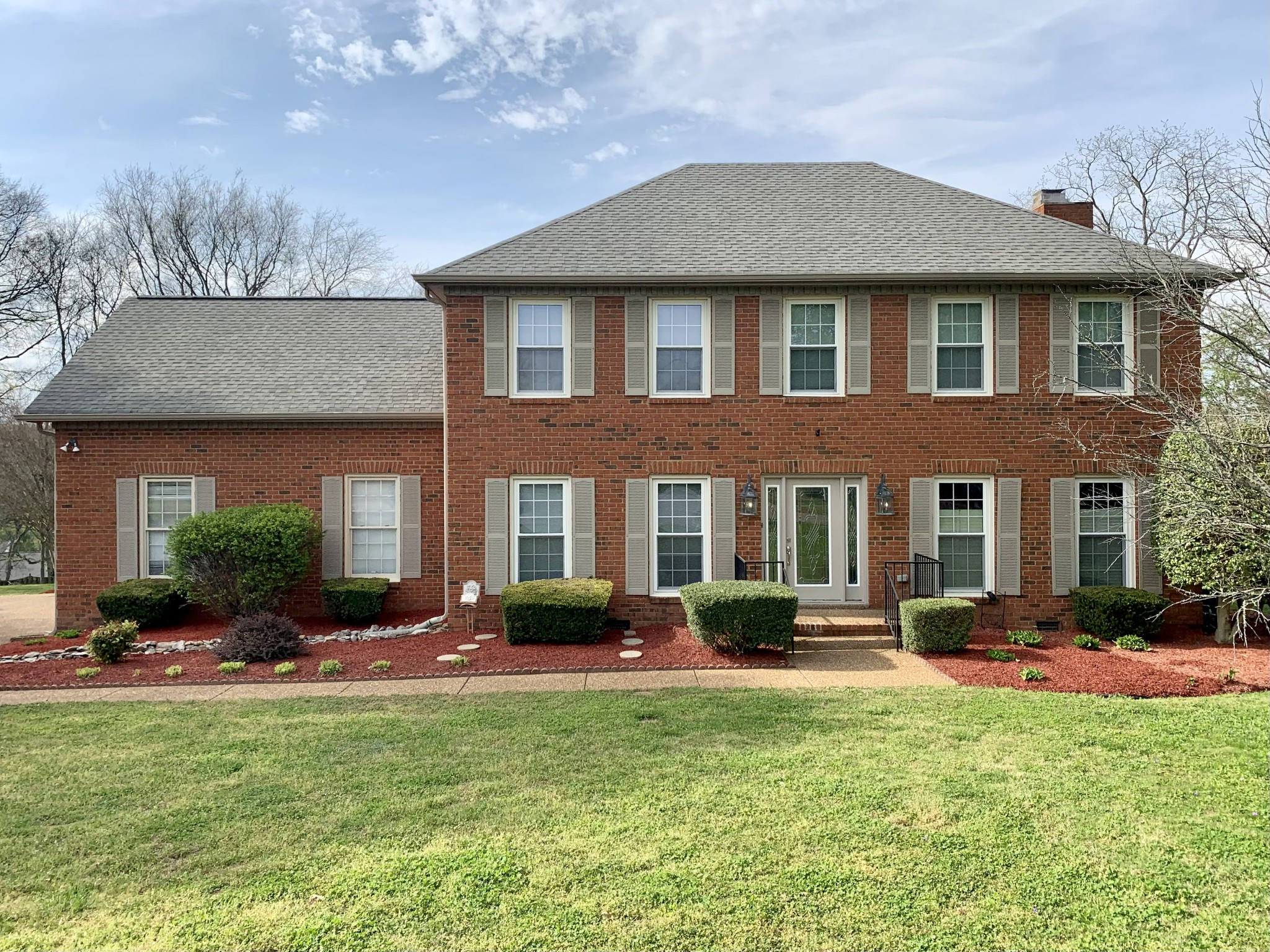 1108 Fair Meadow Ct Property Photo - Mount Juliet, TN real estate listing