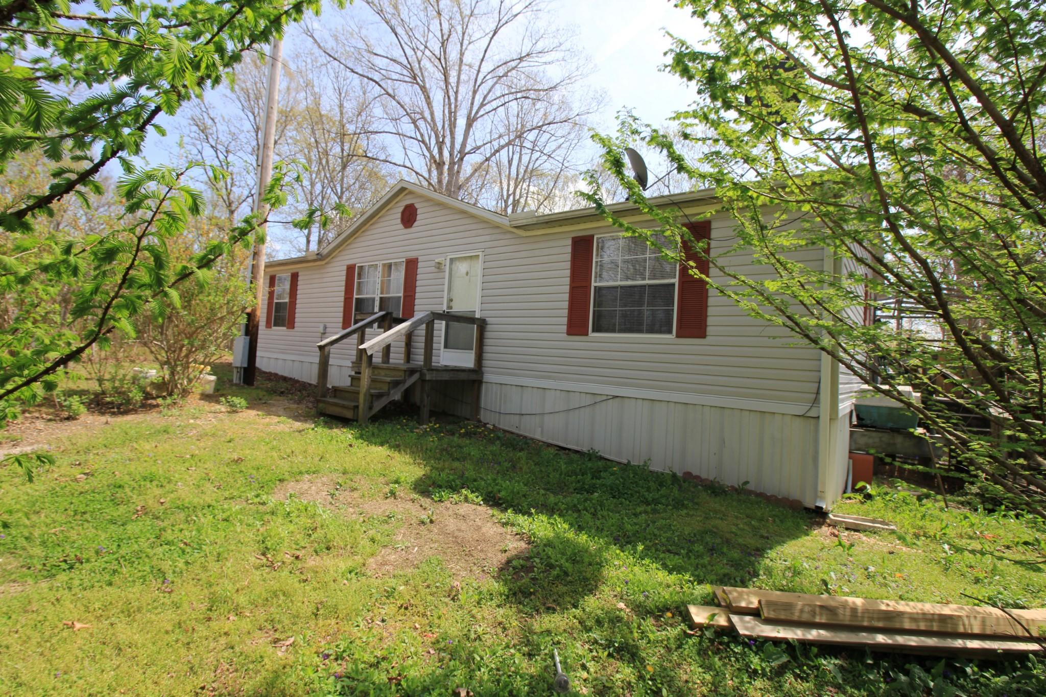 221 Eagle Loop Property Photo
