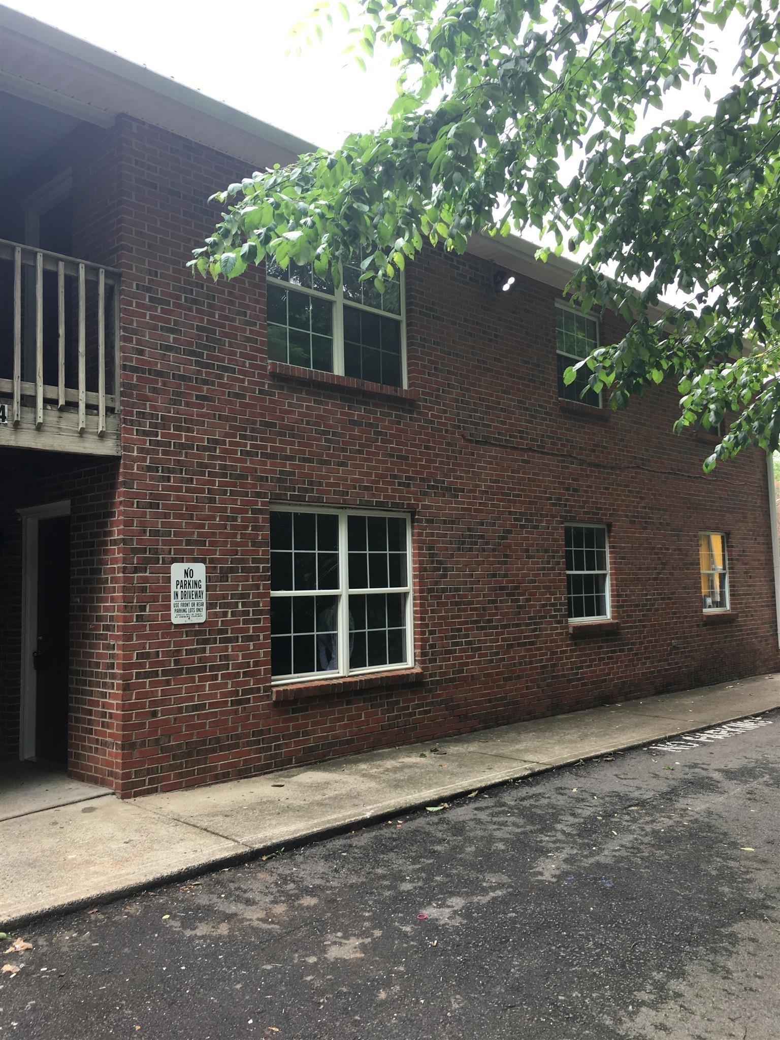3854 Northeast Drive Property Photo