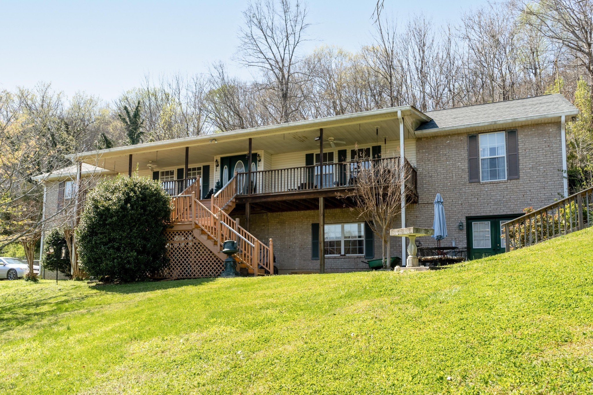2263 Luster Rd Property Photo